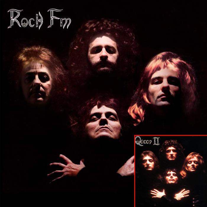 http://www.rockfamily.it/public/mkportal/blog/images/4609_Queen.jpg