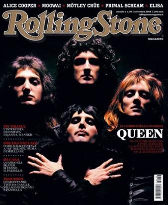 http://www.rockfamily.it/public/mkportal/blog/images/47rollingstone59.jpg
